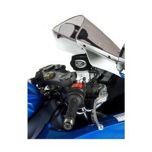 R&G Racing Clutch / Brake Reservoir Cover