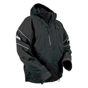 HMK Action 2 Jacket