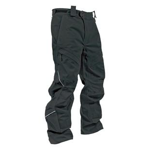 HMK Action 2 Pants