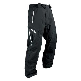 HMK Peak 2 Pants