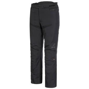 Rukka Thund-R Pants