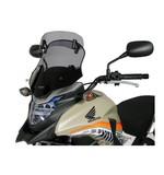 MRA VarioTouringScreen Windshield Honda CB500X 2016-2017