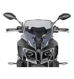 MRA SportScreen Yamaha FZ-10 2017