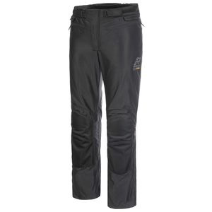Rukka 4Air Pants