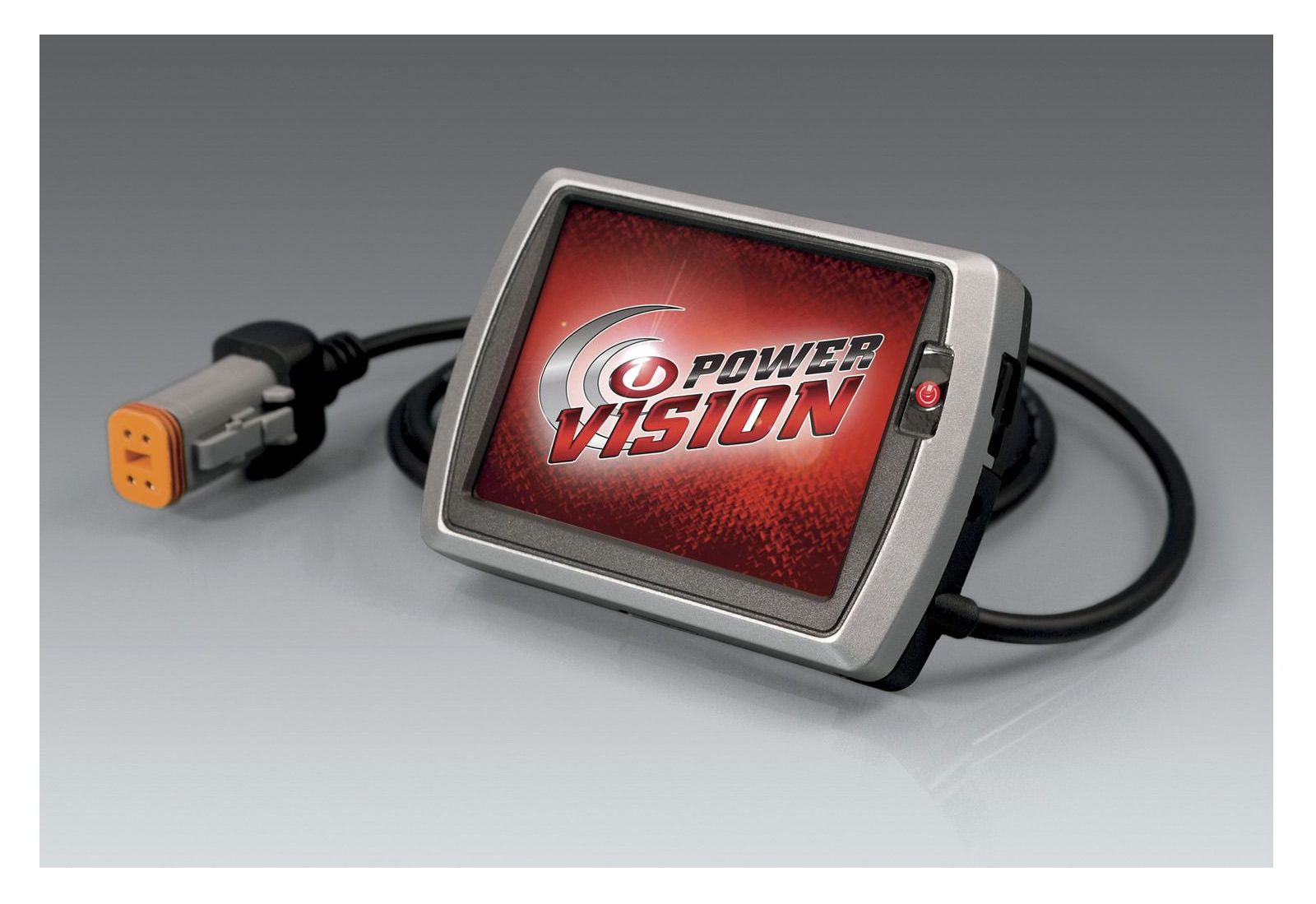 Dynojet Power Vision For Harley | 18% ($100 00) Off! - RevZilla