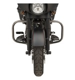 Khrome Werks Engine Guards For Harley Touring 2009-2016