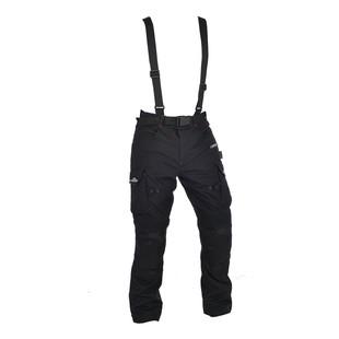 Oxford Montreal 2.0 Pants