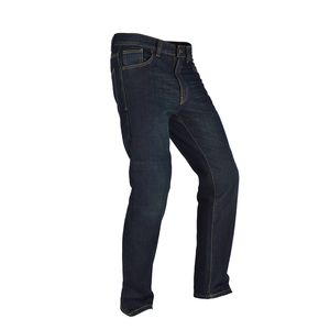 Oxford Spartan Jeans