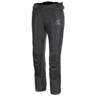 Rukka AirAll Pants