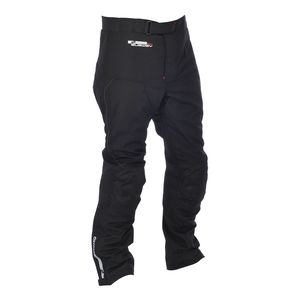 Oxford Subway Pants