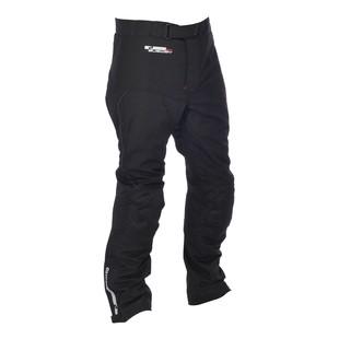 Oxford Subway Pants
