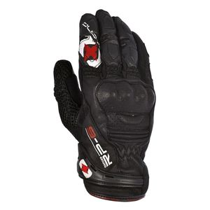 Oxford RP-6 Leather Gloves