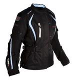 Oxford Dakota Women's Jacket