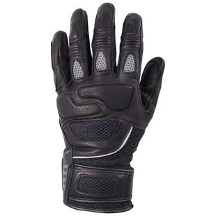 Rukka AFT Gloves
