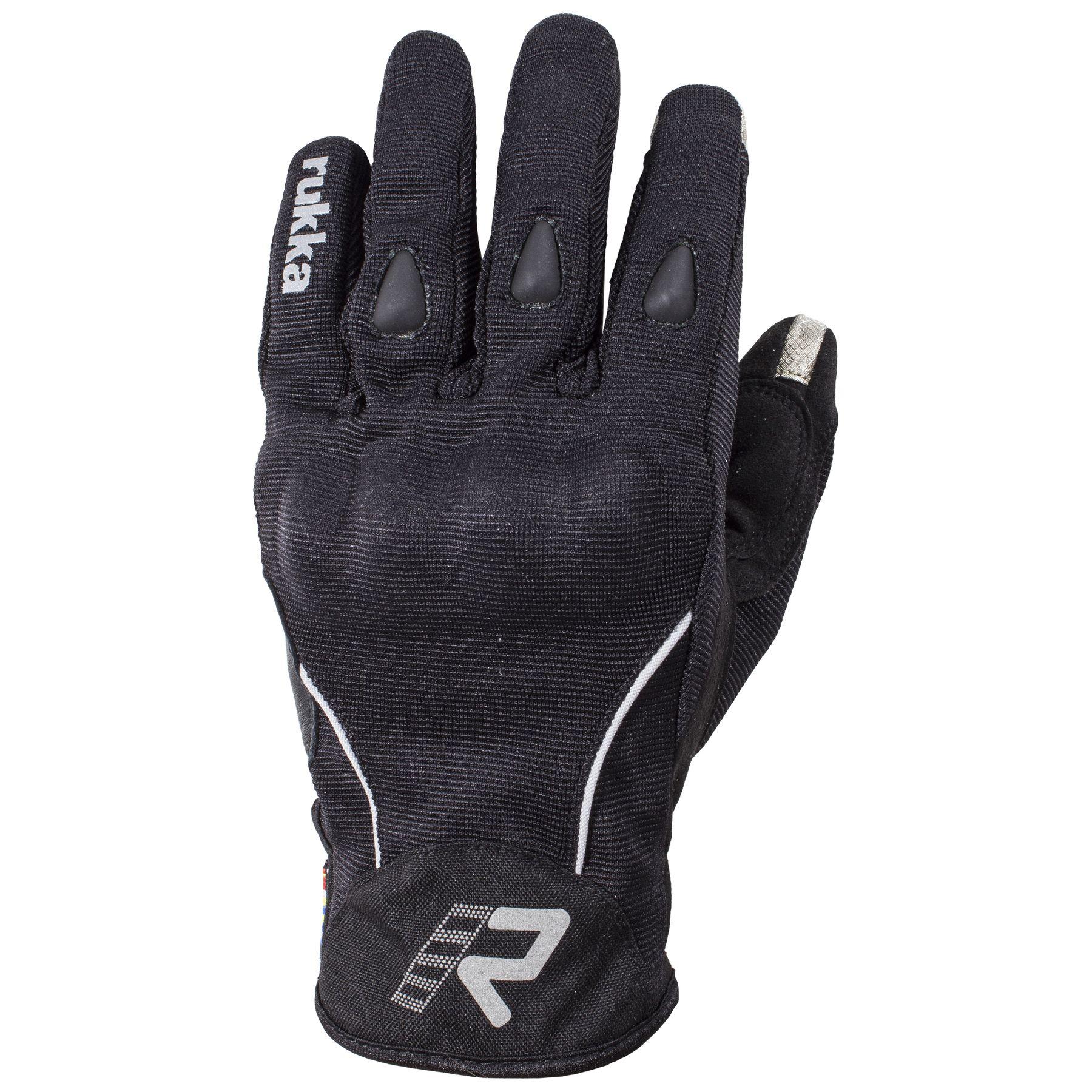 Gloves Rukka aiRium Gloves