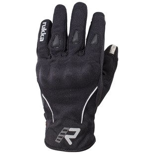 Rukka Airium Gloves