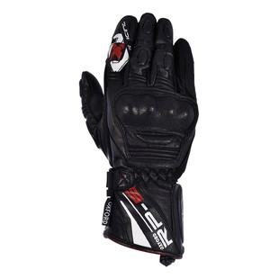 Oxford RP-5 Leather Gloves