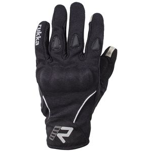 Rukka Airi Women's Gloves