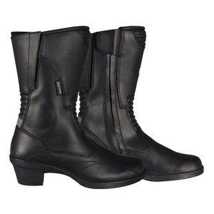 Oxford Valkyrie Women's Boots