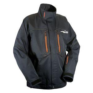 HMK Cascade Jacket (SM)