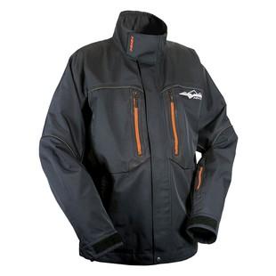HMK Cascade Jacket