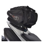 Oxford T30R Tail Bag