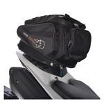 Oxford T30R Tail Bag