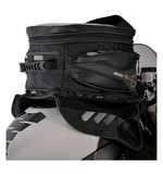 Oxford M40R Magnetic Tank Bag