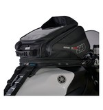 Oxford S30R Strap Mounted Tank Bag