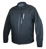 HMK Tech 2 Jacket