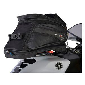 Oxford Q20R Adventure Quick Release Tank Bag