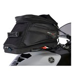 Oxford Q20R Adventure Quick Release Tank Bag