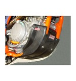 LightSpeed Full Coverage Glide Plate KTM 450 SX-F FE 2012-2015