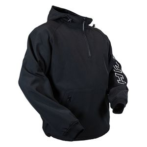 HMK Hooded Tech Pullover