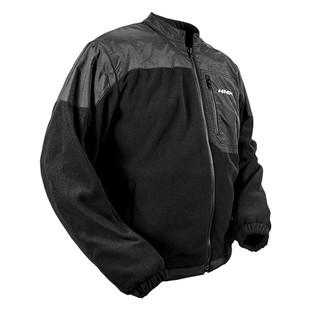 HMK Tech Fleece Jacket