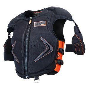 HMK D3O Vest