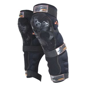 HMK D3O Knee / Shin Guards