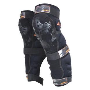 HMK D3O Knee / Shin Guards