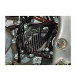 LightSpeed Front Sprocket Cover Honda 250cc-450cc