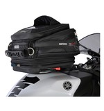 Oxford Q15R Quick Release Tank Bag