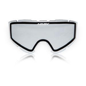HMK Carbon Goggle Lens