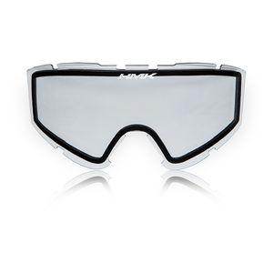 HMK Vapor Goggle Lens
