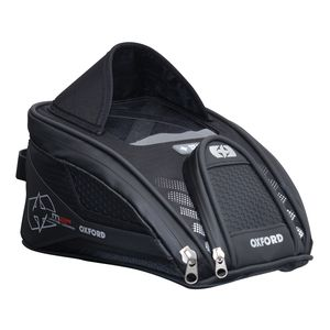 Oxford M2R Mini Magnetic Tank Bag