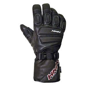HMK Action 2 Gloves