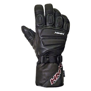HMK Action 2 Gloves