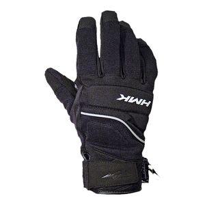 HMK Hustler Gloves