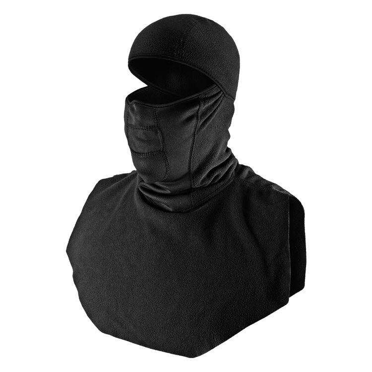 HMK Full Frontal Balaclava
