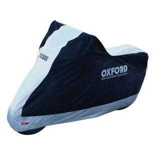 Oxford Aquatex Cover