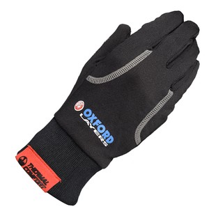 Oxford Warm Dry Gloves