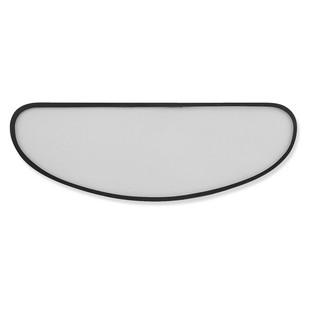 Pro Grip Light Sensitive Shield [Open Box]